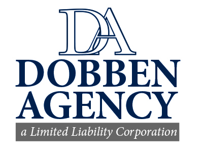 Dobben Agency LLC